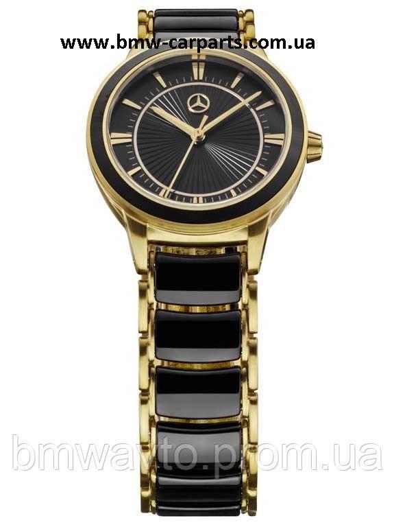 Женские наручные часы Mercedes-Benz Women's Business