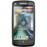 Lenovo A630 / 2 сим / Android / 2500 мАч
