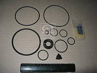 Ремкомплект ускорительного клапана (пр-во Wabco) 9730110022