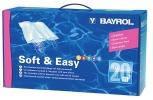 Активный кислород Soft&Easy  (средство для дезинфекции воды безхлорным методом)