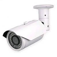 Камера высокого разрешения PV-2240SDI/8 мм, фото 1