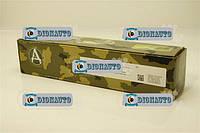 Амортизатор Ланос, Сенс ССД (патрон, вкладыш, вставка ) Chevrolet Lanos (96226992)