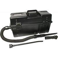 Пылесос тонерный CW (CW-AT88) Service Vacuum (аналог 3M)