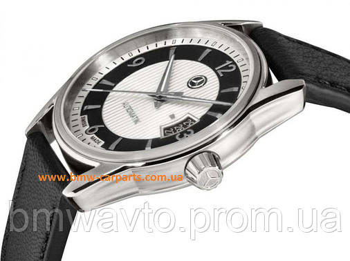 Мужские наручные часы Mercedes-Benz Men's watch, Business, Automatic, фото 2