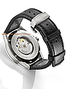 Мужские наручные часы Mercedes-Benz Men's watch, Business, Automatic, фото 3