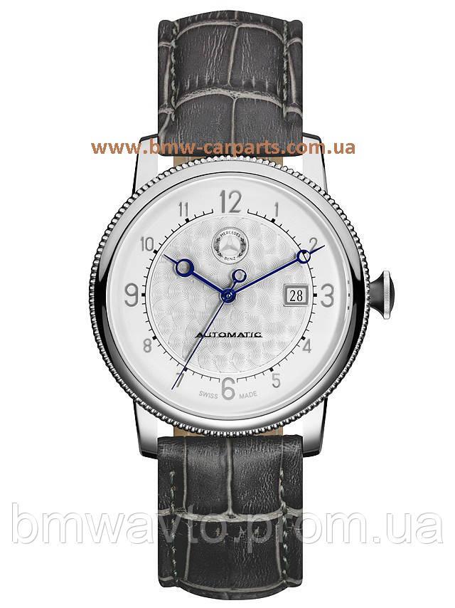 Мужские наручные часы Mercedes-Benz Men's Watch, Classic, 500 K automatic