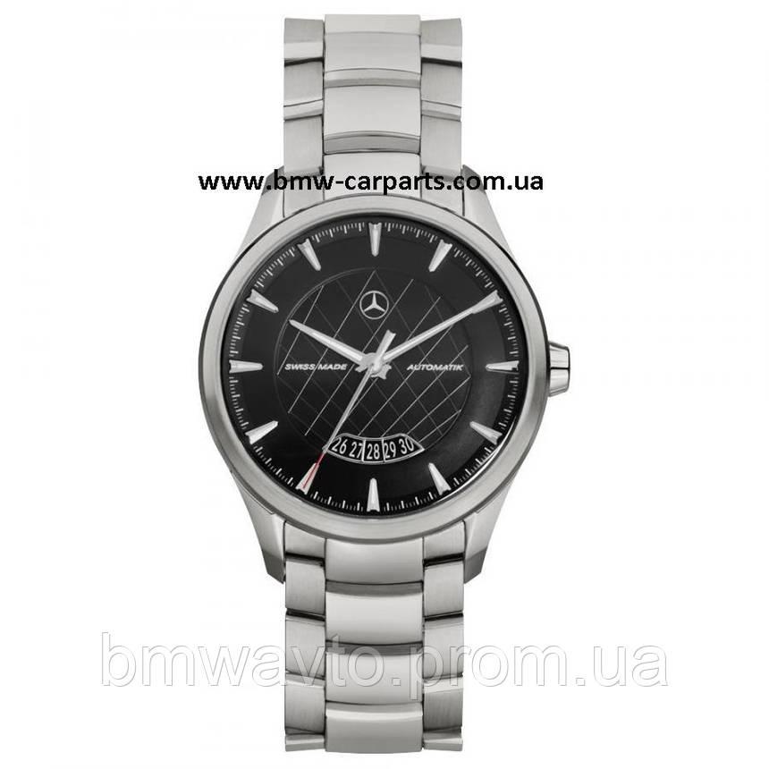 Мужские наручные часы Mercedes-Benz Men's Watch, Automatic, фото 2