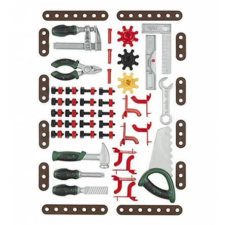 Майстерня інструментів Bosch Klein 8320, фото 2