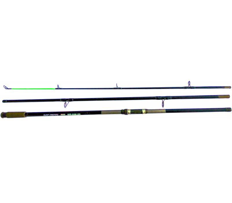 Карповое удилище Water Force 3,3 м