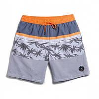 Пляжные шорты Gailang - №3471