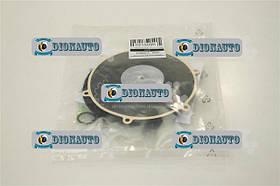 Ремкомплект редуктора газа ГБО Lovato электронный  (621509К)