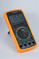Мультиметр (тестер) цифровой DT-9208A