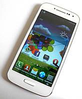 Мобильный телефон Samsung S4 i9505 (Android, экран 5)
