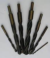 Сверло по металлу D2.5мм