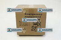 Компрессор 2-цил Камаз 5320 КамАЗ-4310 (каталог 2004 г) (5320-3509015)