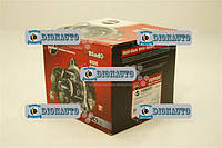 Полупомпа Уаз 452,469 Фенокс УАЗ 2206 (21-1307010-52)