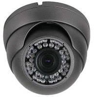 Камера FULL HD Profvision PV-4013SDI