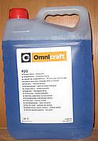 Жидкость омывателя стекла Ford  2168316  (-20С) 5л