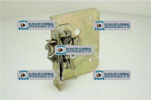 Механизм двери УАЗ прав с усилителем УАЗ 31512 (315177-6105100)