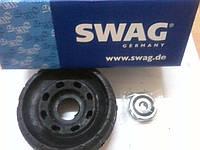 Опора переднего амортизатора SWAG 82922639