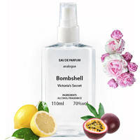 Victoria`s Secret Bombshell 110 ml