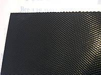 Набоечная резина Ромб 360х740, 7,0 БЦ
