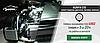 Стойка амортизационная, задняя левая на Тойота Камри.Код:339026