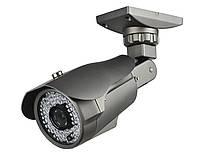 HD-SDI камера Profvision PV-5020SDI GRAY