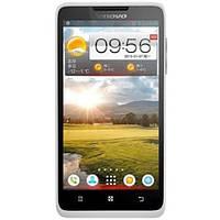 Lenovo A656 / 2 сим /  Android 4.2. , фото 1