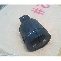 Кнопка привода центрального замка Geely EX7