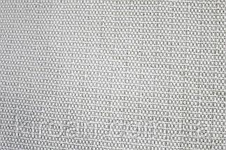"""Комплект ковриков из микрофибры """"Короткая лапша"""" (Салатовый), фото 3"""