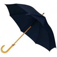 Зонт классический