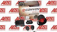 Автосигнализация Convoy XS-6 v. 2