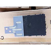 Блок управления кузовной электроникой Geely EC-7RV