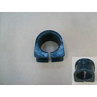 Втулка крепления рулевой рейки R Great Wall Hover H2 H3