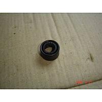 Пыльник направляющей тормозного суппорта передний Great Wall Hover (Ховер) 3501111-K00