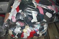 Носки,колготы секонд хенд