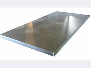 Лист алюминиевый 3.0 мм 5754( АМГ3М), фото 3