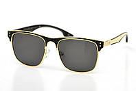 Женские очки 9711, фото 1