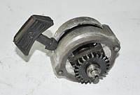 Дублер пускового двигуна ПД Т-150