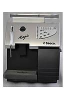 Автоматическая зерновая кофемашина Saeco Magic De Luxe б/у, фото 1