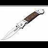 Нож складной Grand Way 01987 (сталь 8Cr13MoV)