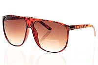 Женские очки 8528, фото 1