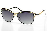 Женские очки 9595, фото 1