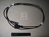 Соединительный кабель (3м) SHMITH,KOGEL (пр-во Wabco) 4497520300