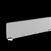 Перегородка офисная Джет J8.00.16 ДСП Белое (MConcept-ТМ)