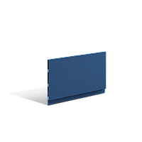 Чехол для перегородки Джет J8.30.07 (MConcept-ТМ)