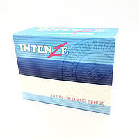 Intenze Color Lining Ink Series