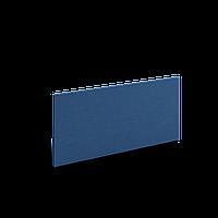 Чехол для перегородки Джет J8.30.10 (MConcept-ТМ)