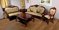 Мебель в гостиную Аркадия 706